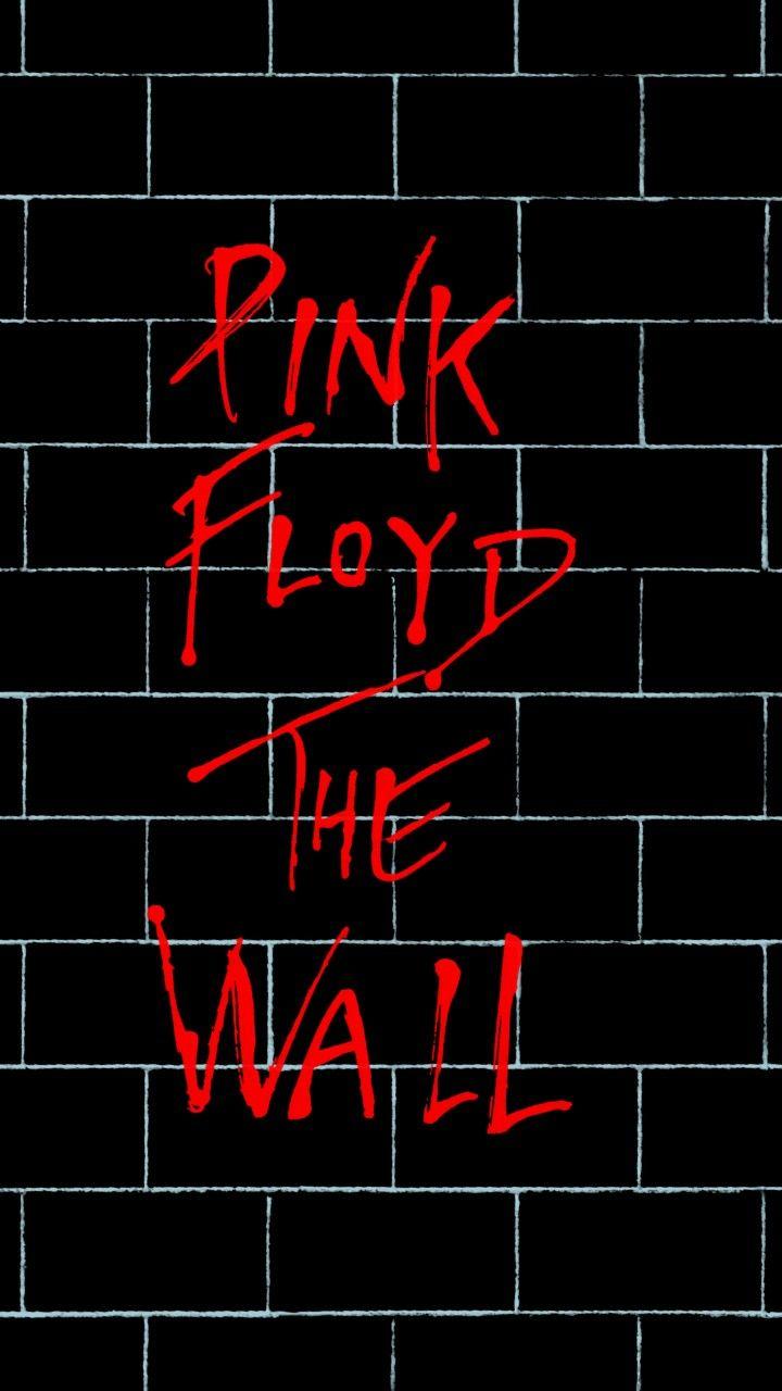 The Wall Wallpaper Pink Floyd Reviewwalls
