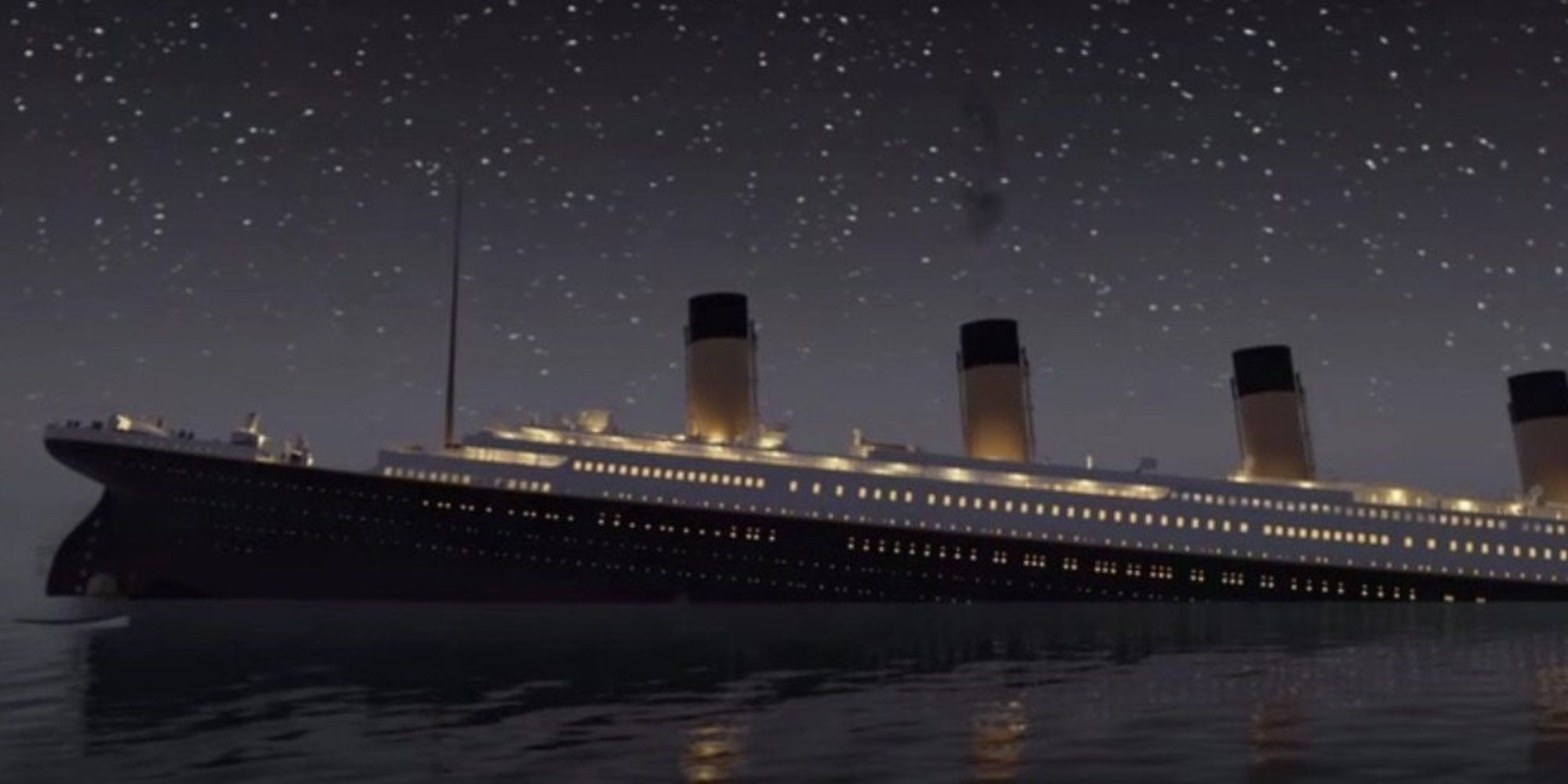 a description of the story of the sinking titanic illustration of the consequences of social inequal The movie starts out in the present day (well, present day in the dark ages of the 1990s) a guy named brock lovett (bill paxton) is heading up a crew of once she's all aboard, she settles in and tells them the story of her trip on the titanic while a lot of her fellow passengers on that ship were pretty.
