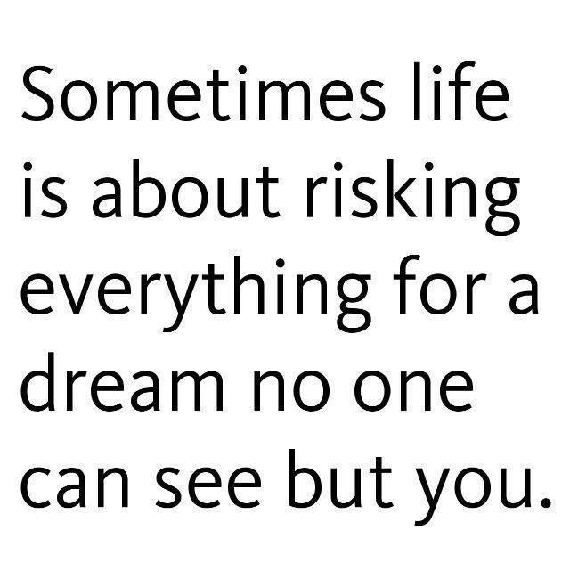 motivation.  inspiration.  goals.  dreams.  quotes. wisdom.  advice.  life  lessons.