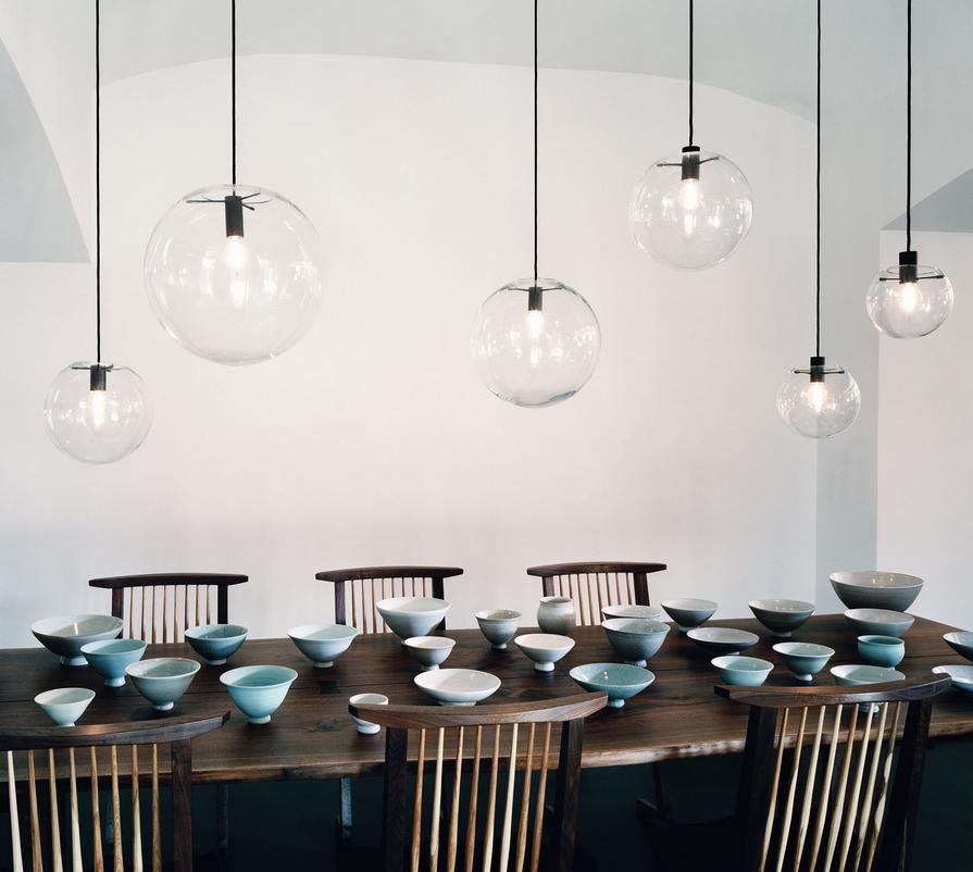 Ausgezeichnet Schienenbeleuchtung Küchendecke Fotos - Ideen Für Die ...