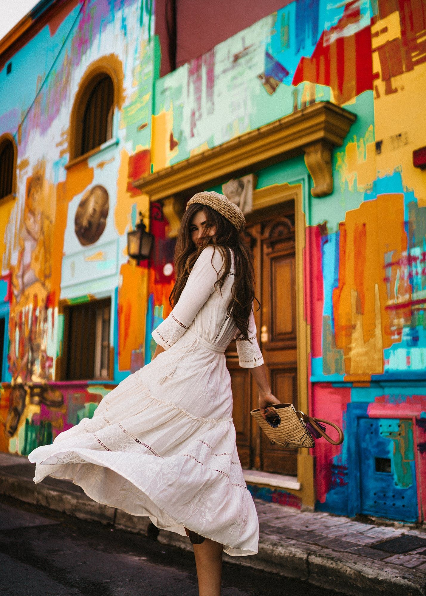 Photo Guide The Top 19 Instagrammable Places In Buenos Aires Away Lands Local Travel Buenos Aires Argentina Argentina