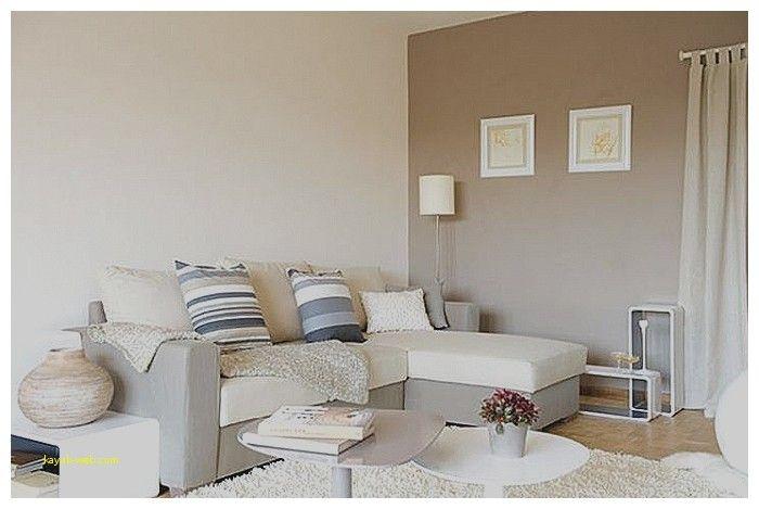 Risultati immagini per pareti soggiorno 2 colori pareti for Colori pareti moderne