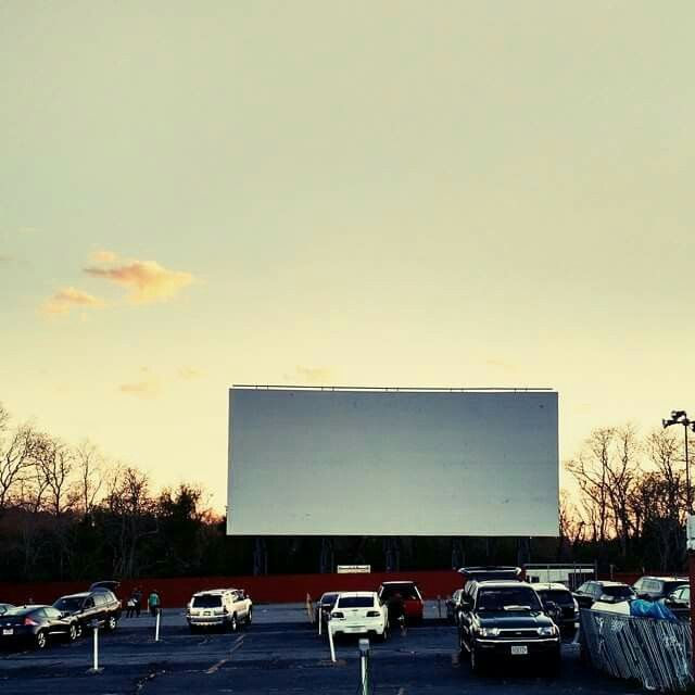 Drive In Theater Drive In Movie Theater Drive In Theater Drive In Movie