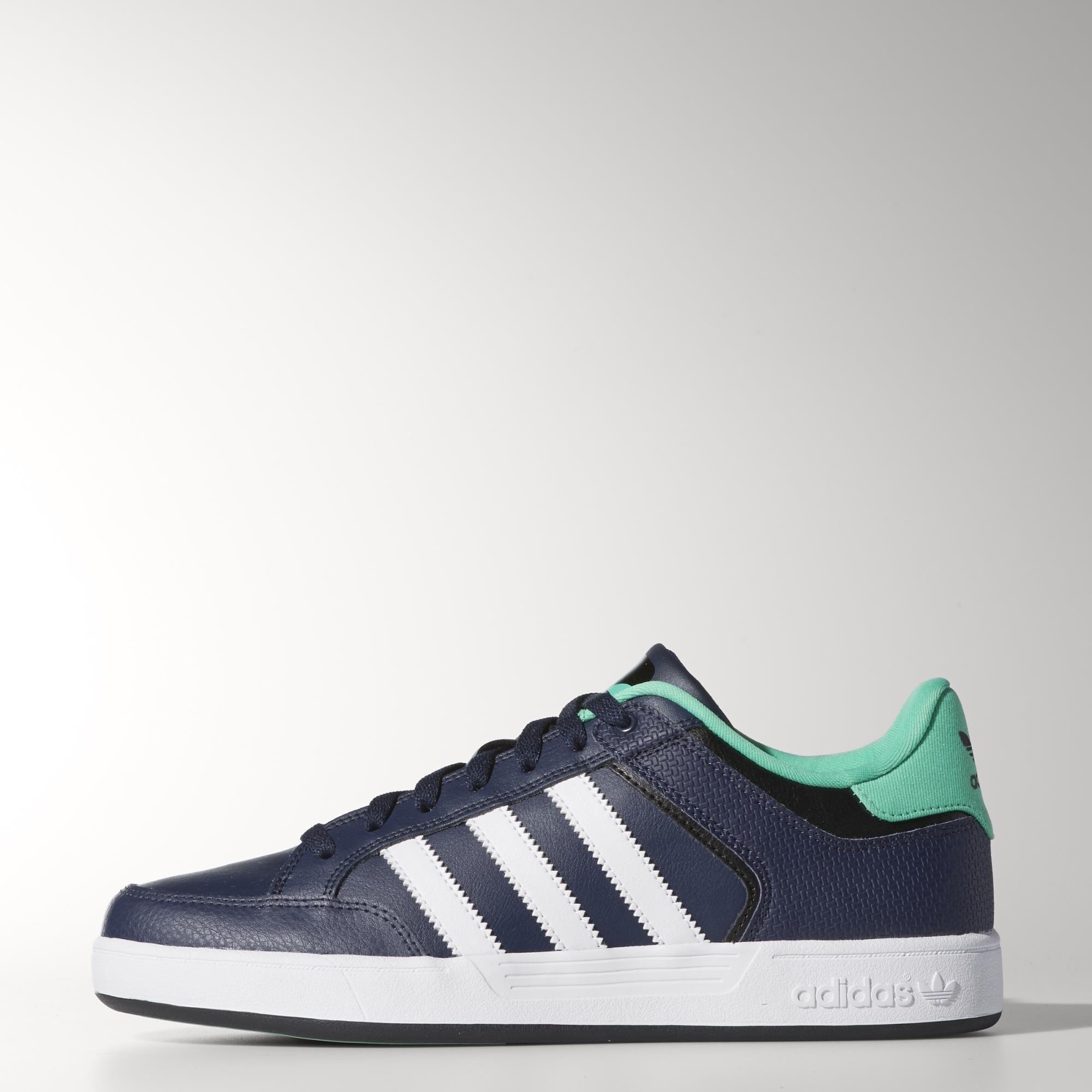 sims 4 jordan shoes for adults cccp 809211