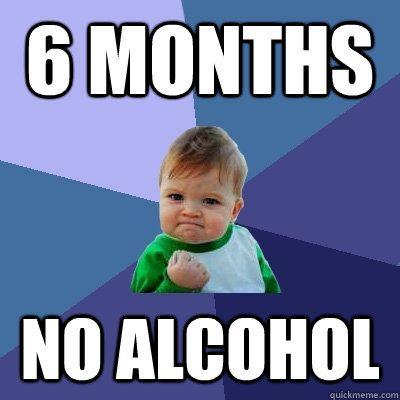 Proud Of You Success Kid Baby Memes Teacher Memes