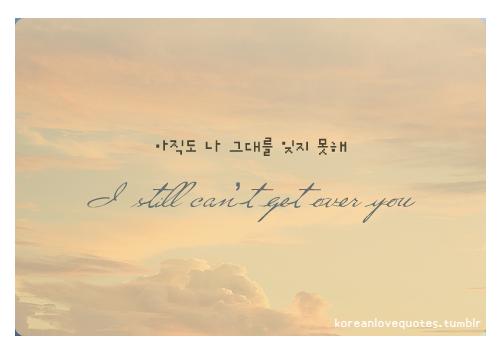 Korean Love Quotes : quotes quotes love quotes tattoo ideas favorite quotes tattoos korean ...