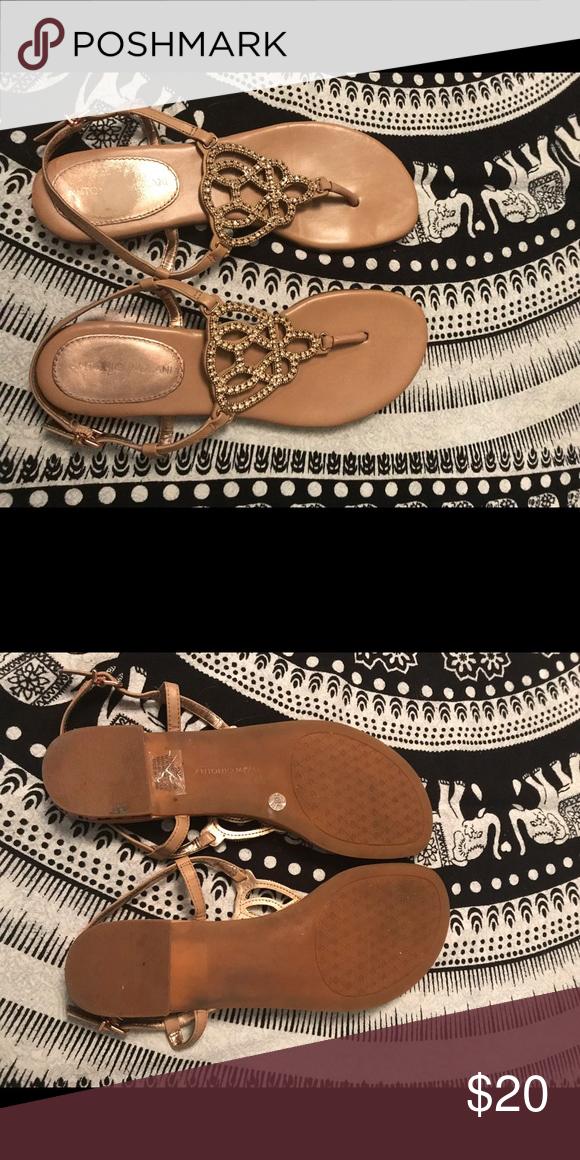 Antonio Melani Sandals | Sandals