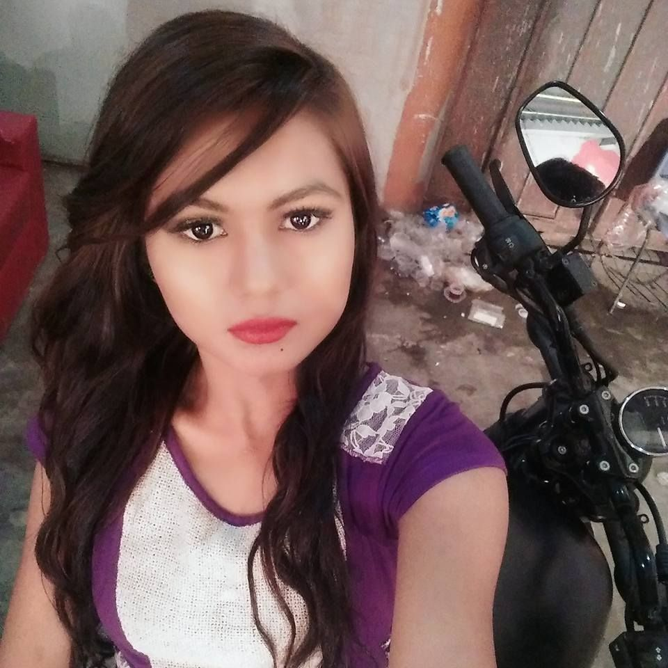 Single From Gauhati Indian College Girl Mobile Number -4265