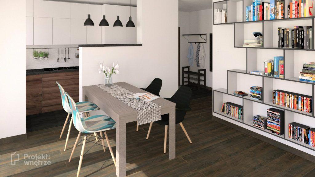 Projekt Mieszkania Warszawa Praga Poludnie Projekt Wnetrze Home Decor Home Furniture