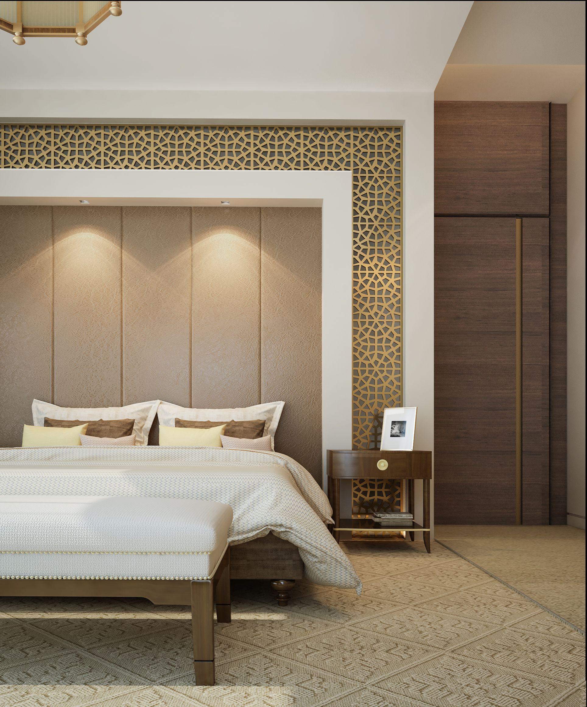 mimar interiors best interior designers best projects on home interior design bedroom id=12744