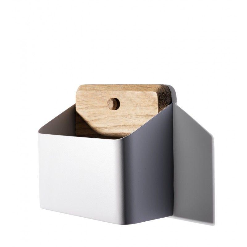 Universo Positivo Pin Box
