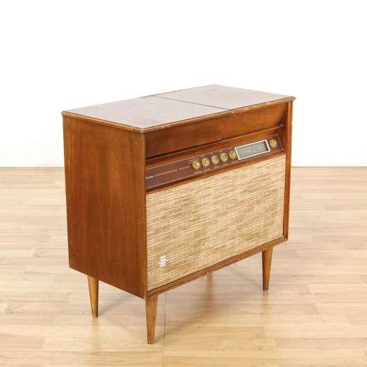 Vintage U0026 Used Furniture In San Diego U0026 Los Angeles | Loveseat Vintage  Furniture San Diego