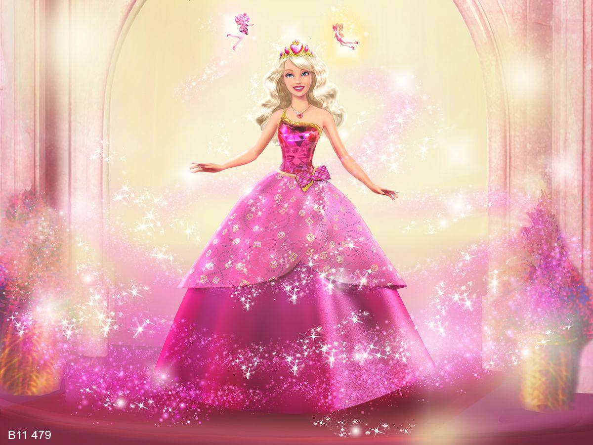 Wallpaper Barbie Pesquisa Google Barbie Princesa Fotos De