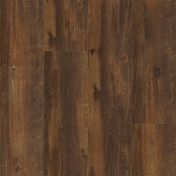 Valley Forge Vinyl Plank Flooring Floors To Your Home Waterproof Flooring Vinyl Flooring Discount Vinyl Flooring