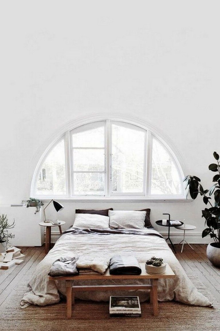 10 Make A Plainly And Elegance Bedroom Decor Using Scandinavian Design Scandinavian Bedroom Decor Remodel Bedroom Scandinavian Design Bedroom