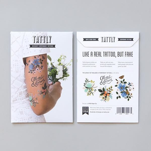 Image result for temporary tattoo business card temp tats business image result for temporary tattoo business card colourmoves