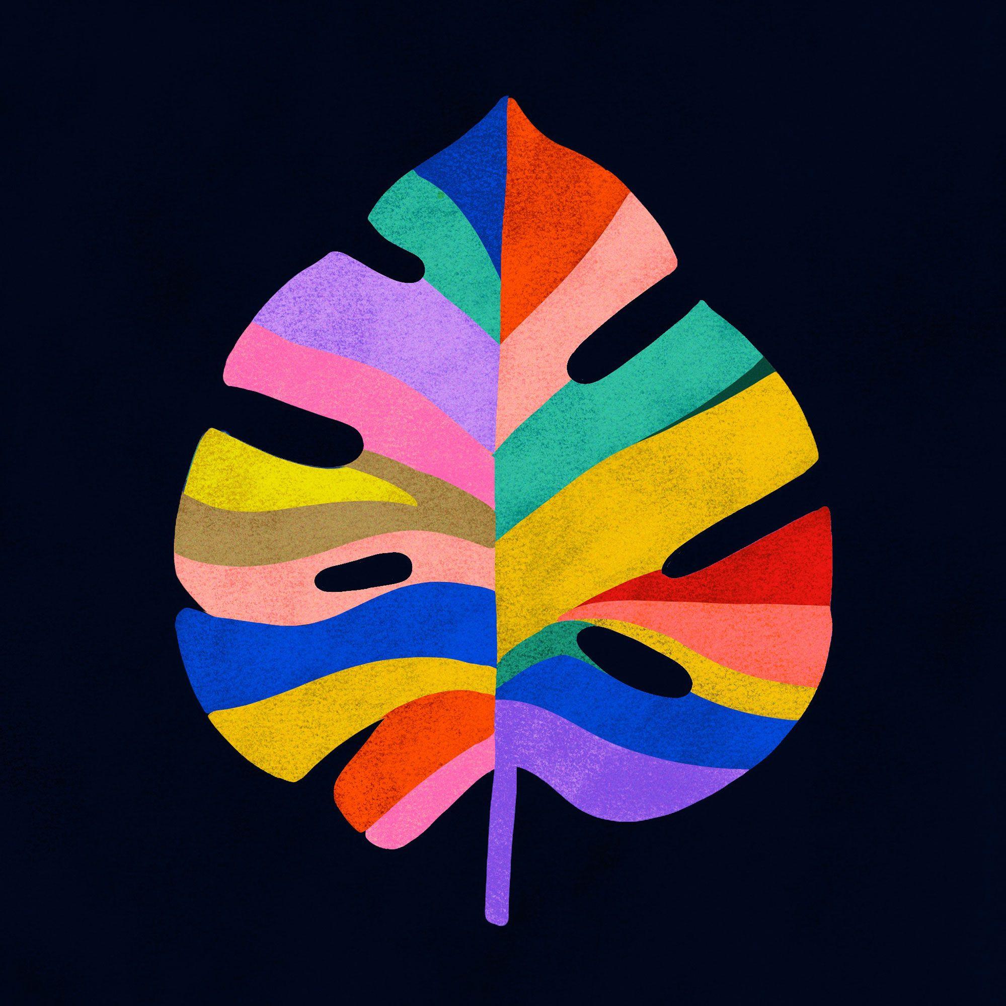 Carmi Grau Closer Closer Artists In 2020 Carmi Geometry Art