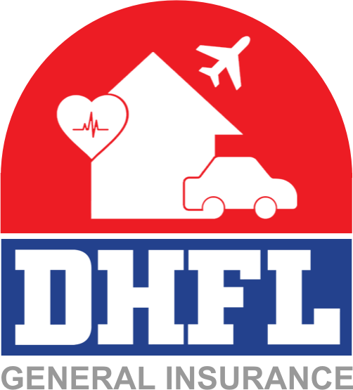 Dewan Housing Finance Corporation Limited With Modification And Used By Dhfl General Insurance Limited Under Licens Online Insurance Insurance Insurance Quotes