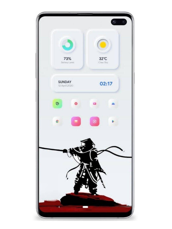 Best HD Wallpapers For Android Smartphones » MobileTekNews