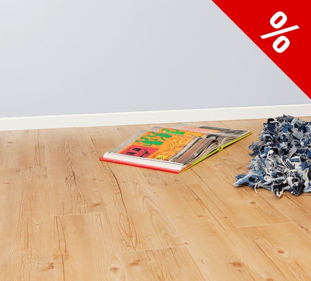 home stick basic grenen zelfklevende pvc vloer vloer pinterest