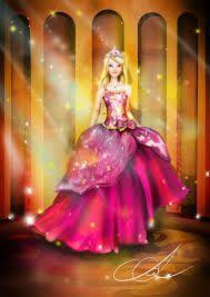 Single Barbie Wallpaper For Desktop Google Search Barbie