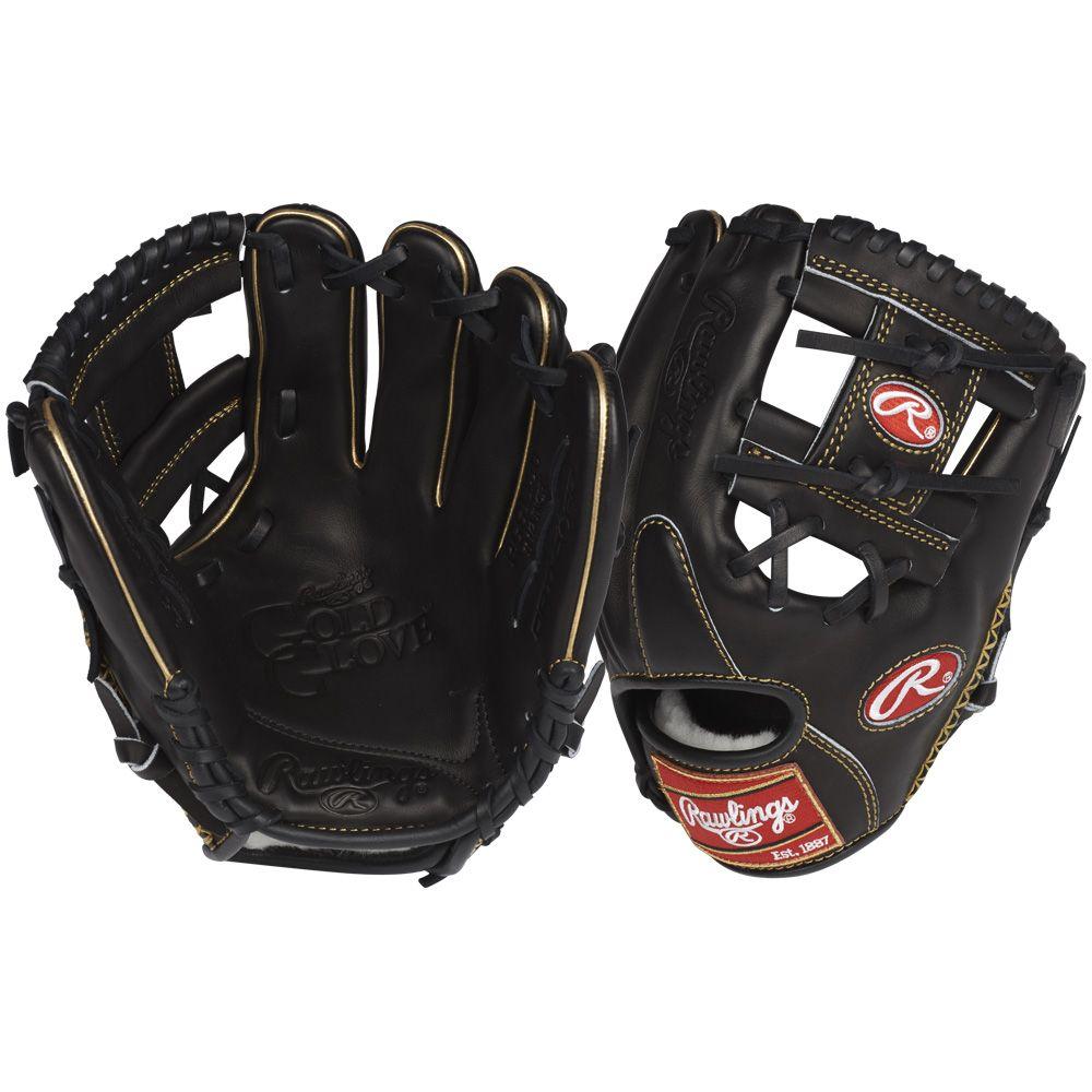 Rawlings Gold Glove Collection Opti Core Rg G2002 12 5 Baseball Glove Gold Gloves Baseball Glove Rawlings Baseball