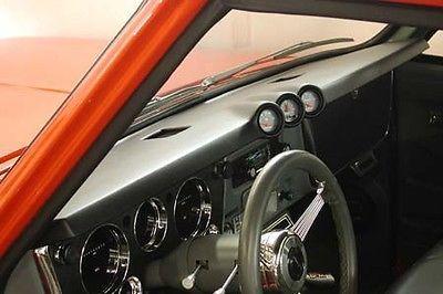 1967 72 Chevrolet Gmc Truck Dash Pad W 3 Gauge Pods W Speaker By Just Dashes Trucks Gmc Truck 72 Chevy Truck