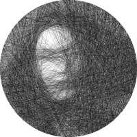 OpenProcessing - Algorithmic Designs Created with Processing