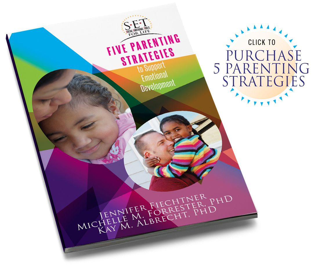 Innovation In Early Childhood Inc