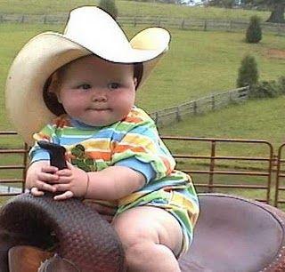 and chubby baby Nice