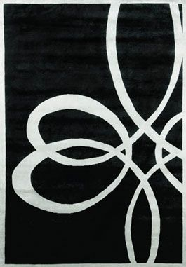 Welcome To Delos Rugs, Handknotted Rugs, Tufted Rugs, Durries, Traditional  Rugs,