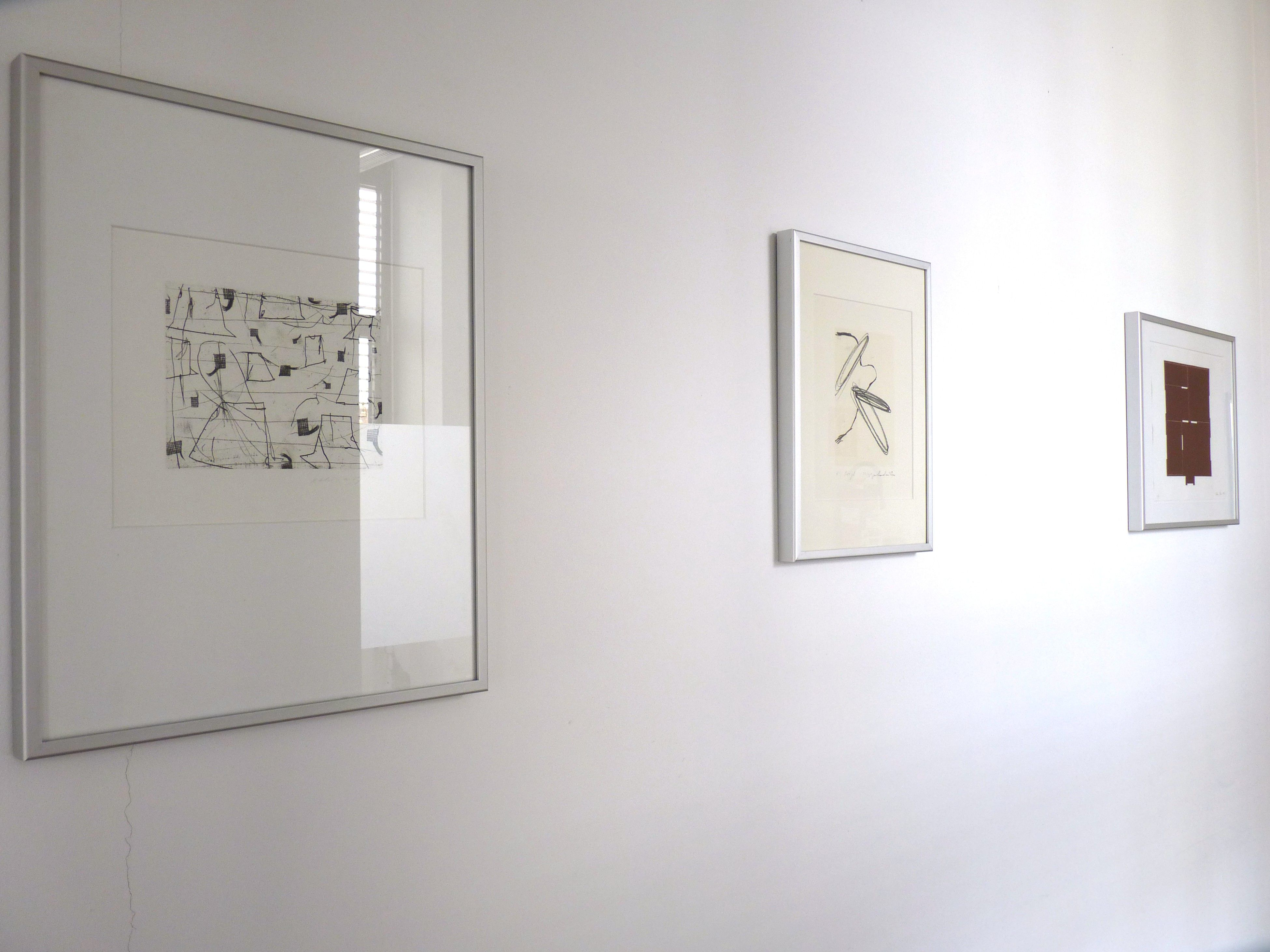 Bilder Von Der Artothek Koln Verschonern Unsere Buroraume Buroraume Buero Und Raum