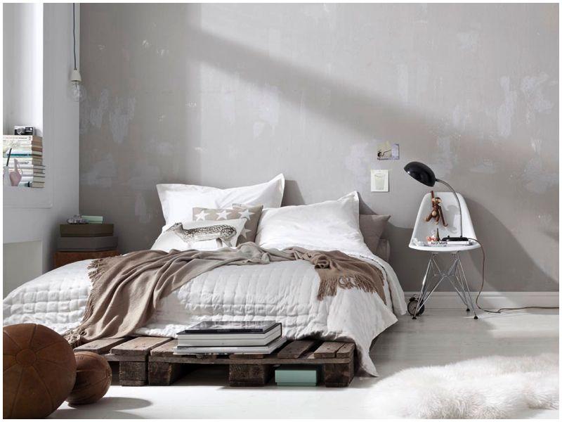 design #wohngefühl #schönerwohnen #acalor #raumklima #schlafzimmer