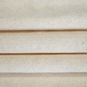 Provincial Fabric House Online Upholstery Curtain Fabric Fabric Houses Fabric Upholstery Fabric