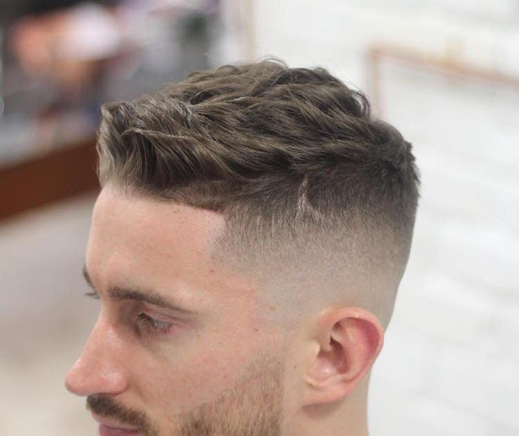 Top 100 Men S Hairstyles 2020 Update New Peinado Men Kerala Pvnj Bsu Peinados For Men Imagenes 22 Mo In 2020 Korean Short Hair Mens Hairstyles Mens Modern Hairstyles