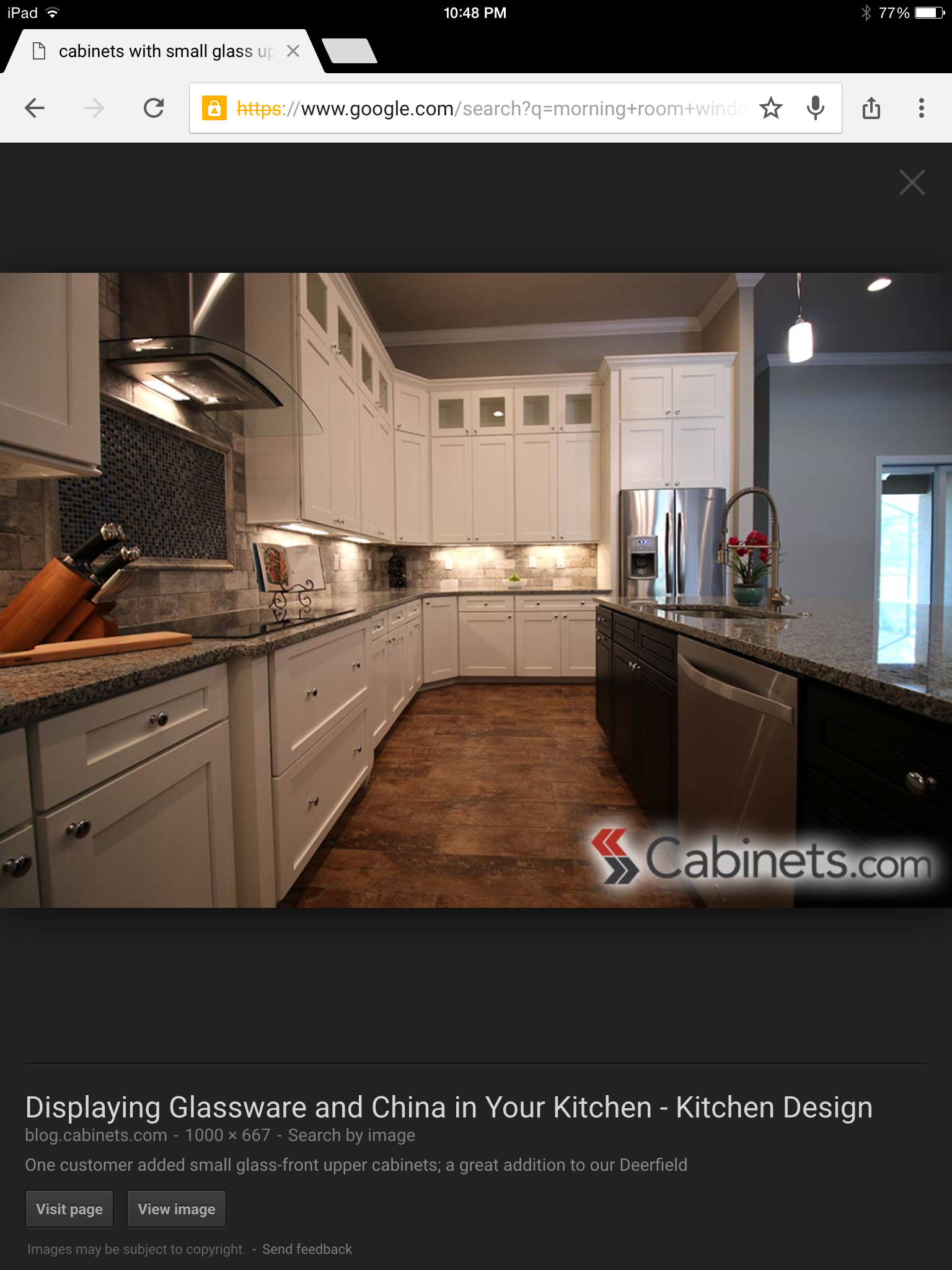 Kitchen cabinet refacing youngstown ohio - A Kitchen With A Dropped Soffit Using Our Deerfield Assembled Cabinets In Youngstown Maple Java Coffee Glaze Transitional Style Kitchens Pinterest