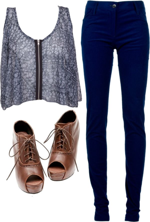 """Foot!"" by paodrew-swag ❤ liked on Polyvore"