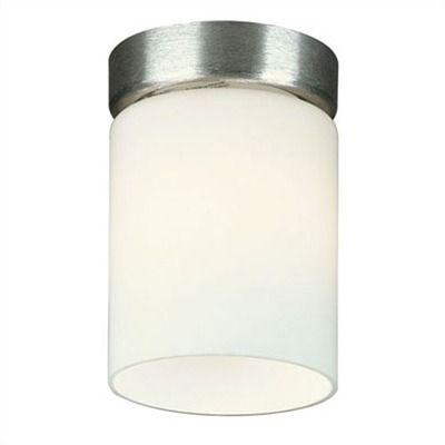 35 philips forecast lighting beacon flush mount