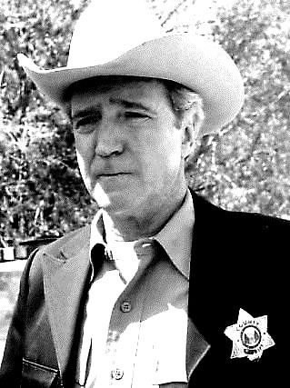 Scott Wilson in the movie 'In the Heat of the Night' | TWD