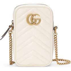 Photo of Gg Marmont Gucci mini bag