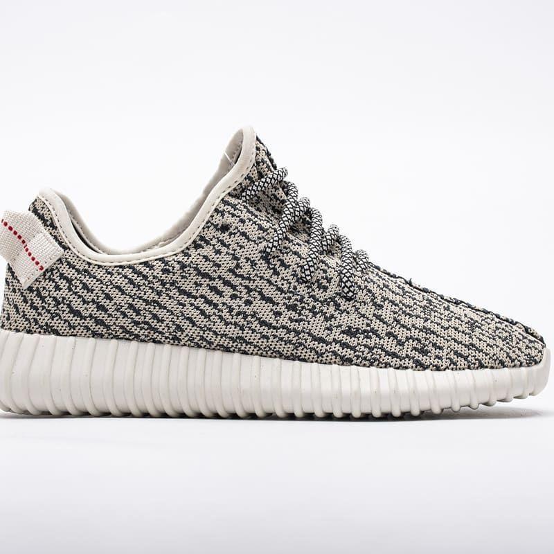 adidas yeezy boost 350 italia