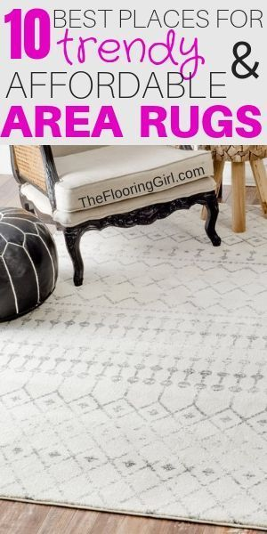 The 10 Best Places To Area Rugs Online In 2018 Crafts Diy Home Decor Gardening Pinterest Ideas And Craft