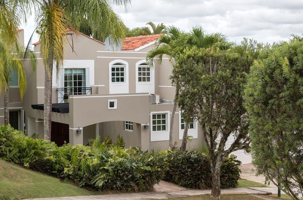284 Calle Jilguero San Juan Pr 00926 Zillow Luxury Real Estate San Juan Real Estate