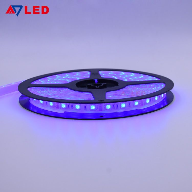 Led Strip Tape Led Strip Light Ip68 Led Strip 5 M 12 Volt Led Strip Lights Magic Led Strip Flexible Led Strip Lights Led Tape Lighting Led Strip Lighting