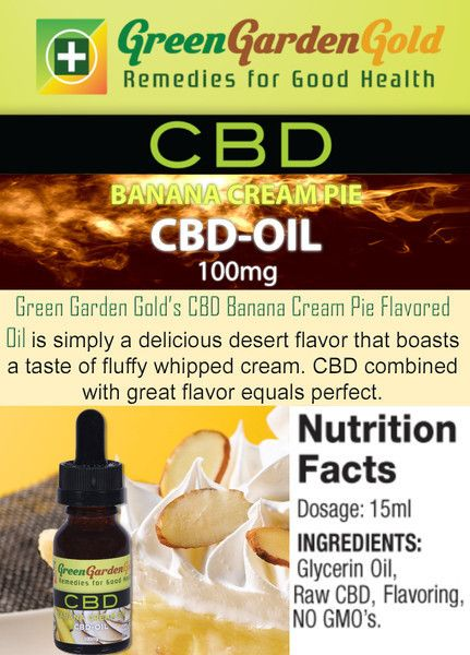 green garden gold cbd oil tincture and e juice multiple flavors 100 1000mg cbd green garden gold - Green Garden Gold