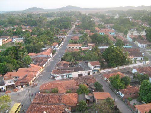 Anajatuba Maranhão fonte: i.pinimg.com
