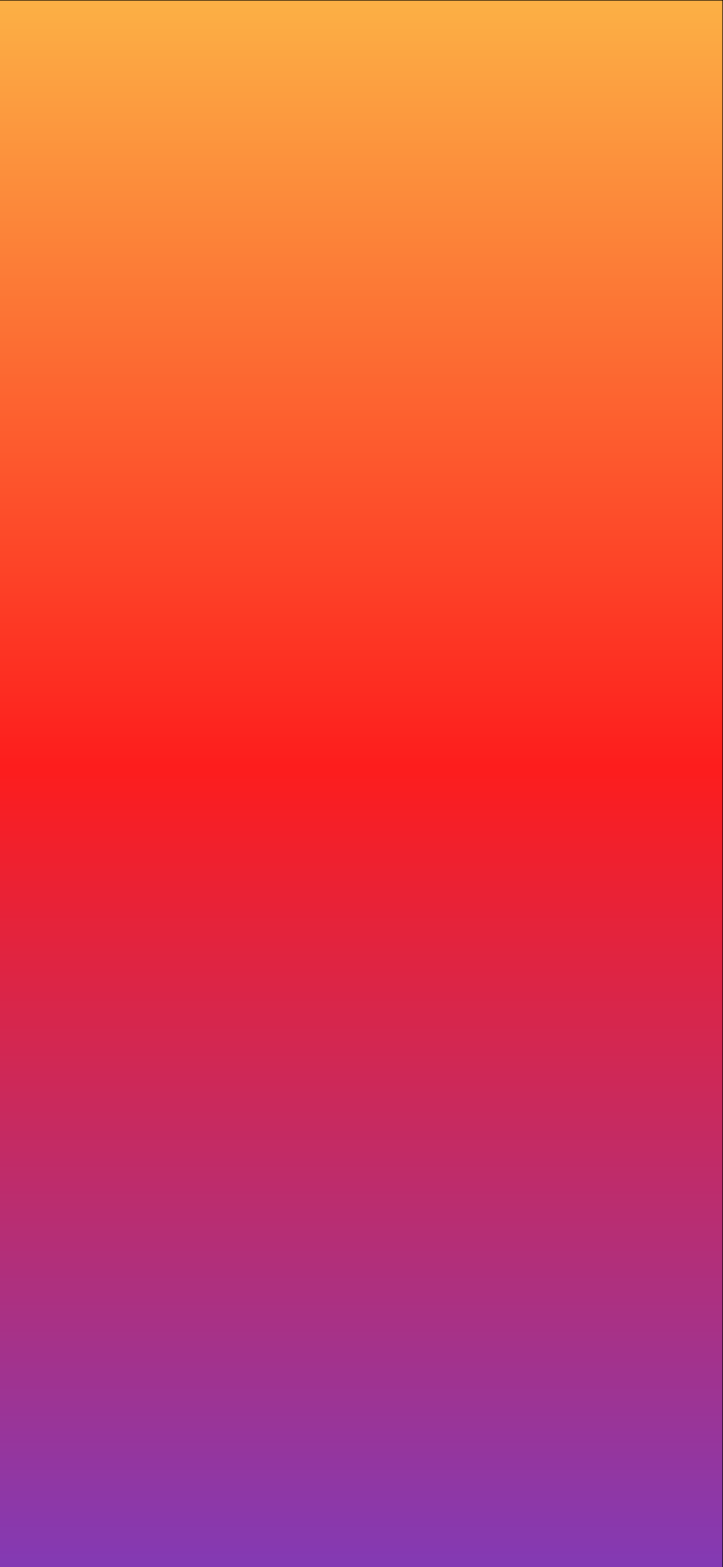 Gradient Wallpaper For Iphone 11 Free Background Images White Stickers Burgundy Wedding Invitations
