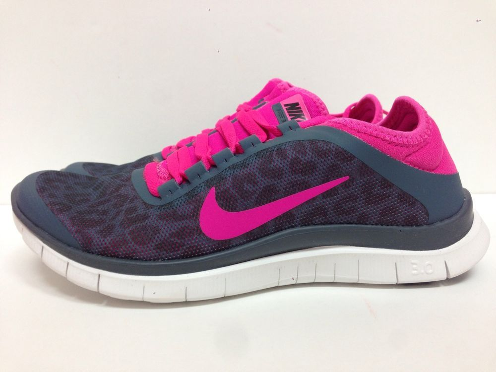 nike womens free 3.0 v5 ext sneakers news