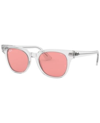24bd136c3 Sunglasses, RB2168 METEOR STRIPED HAVANA in 2019 | Products | Ray ...