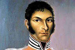 Batalla del Pantano de Vargas - Wikipedia, la enciclopedia libre